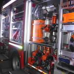 au-feu-les-pompiers