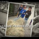 les-classes-de-ferme-2016
