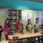 boomwhackers-en-4i%c3%a8me-primaire