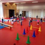 les-enfants-de-pr%c3%a9-et-1%c3%a8re-%c3%a0-la-gym