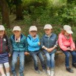 excursion-%c3%a0-planckendael-pour-les-m3