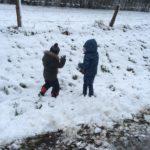 les-joies-de-la-neige