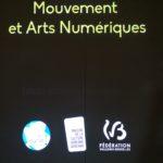 expo-arts-num%c3%a9riques