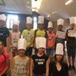 ateliers-cuisine-du-mercredi-apr%c3%a8s-midi
