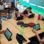 utilisation-des-tablettes-en-p6-immersion