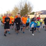 jogging-et-marche-le-22-juin-%c3%a0-l%c3%a9cole-de-hollogne
