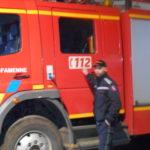 visite-chez-les-pompiers