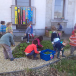 le-jardin-des-articulteurs