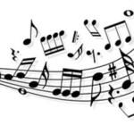 notre-projet-musique
