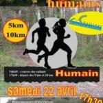 jogging-des-humains-ce-22-avril