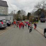 le-jogging-cest-bient%c3%b4t