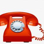 nouveaux-num%c3%a9ros-de-t%c3%a9l%c3%a9phone