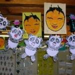 le-nouvel-an-chinois-en-maternelle