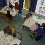 le-cycle-58-pour-la-collaboration-maternelles-primaires