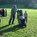initiation-au-rugby