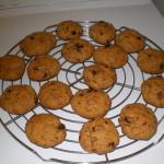 de-d%c3%a9licieux-cookies-pour-notre-papa
