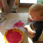 la-peinture-en-maternelle
