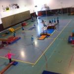 ateliers-de-gymnastique-3e-4e-5e-6e
