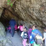 en-escapade-au-domaine-des-grottes-de-han