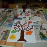 arbres-feuilles-et-impressions
