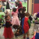 carnaval-en-maternelles