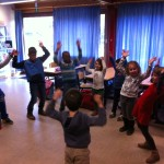 en-groupe-58-on-chante-et-on-danse