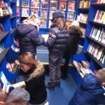 le-bibliobus