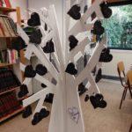 arbre-de-la-tol%c3%a9rance