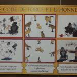 notre-code-dhonneur