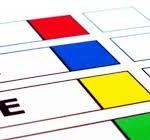 election-dun-%c3%a9l%c3%a8ve-de-4e-primaire-pour-le-conseil-communal-des-enfants