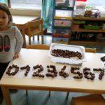 les-maths-en-maternelles