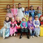 le-carnaval-des-maternelles