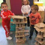 les-petits-de-maternelle-en-ateliers