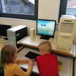 linformatique-au-service-des-apprentissages