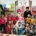 la-saint-nicolas-en-maternelle
