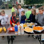 barbecue-du-30-juin