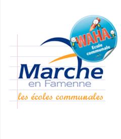 Logo-Ecole