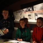 visite-du-bastogne-war-museum-en-5e-et-6e-ann%c3%a9es