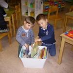 un-projet-biblioth%c3%a8que-en-3e-maternelle