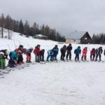 chiesa-2017-de-la-neige-du-soleil-du-ski-des-rires-et-beaucoup-de-souvenirs