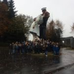 visite-du-war-museum-on-se-souvient