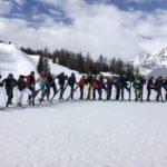 caspoggio-2018-jeudi-29-mars