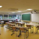 inauguration-des-nouvelles-classes-et-des-locaux-r%c3%a9nov%c3%a9s