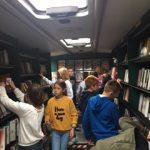 le-bibliobus-cest-reparti