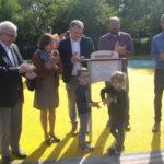 inauguration-de-la-cour-et-de-laire-de-jeux